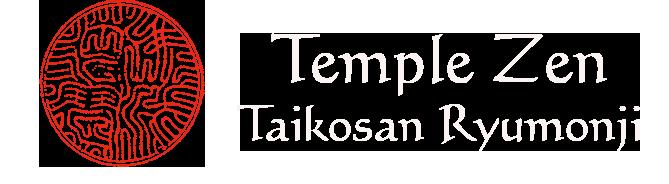 logo ryumonji
